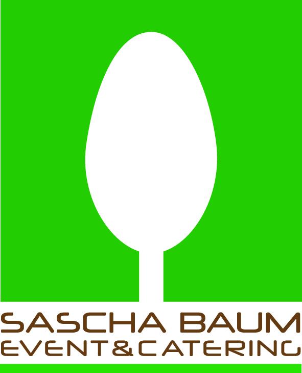 Sascha Baum | Event´s & Catering